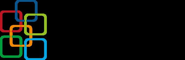 NADA - Gemeinsam gegen Doping